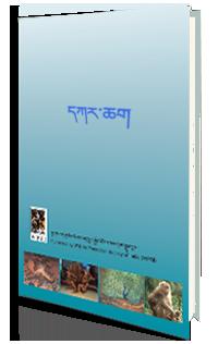 Book-Cover-10